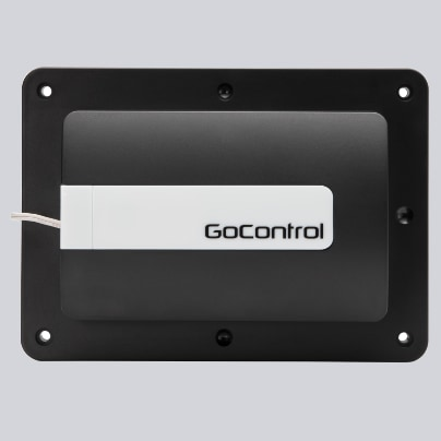 Omaha garage door controller